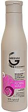 Parfums et Produits cosmétiques Après-shampooing à l'extrait de grenade et cire florale - Greenini Floral wax
