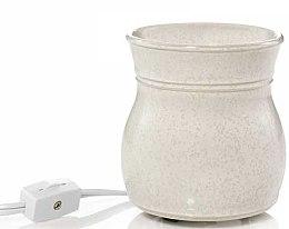 Parfums et Produits cosmétiques Brûleur à tartelettes de cire électrique - Yankee Candle Kensington Reactive Glaze
