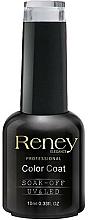 Parfums et Produits cosmétiques Vernis semi-permanent - Reney Cosmetics Elegance
