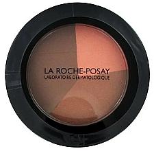 Parfums et Produits cosmétiques Poudre bronzante hypoallergénique - La Roche Posay Toleriane Teint Bronzing Powder