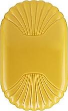Parfums et Produits cosmétiques Porte-savon, 88032, jaune - Top Choice
