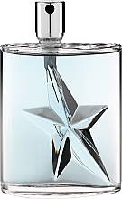 Parfums et Produits cosmétiques Mugler A Men Refill For Metal Spray - Eau de Toilette