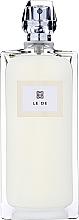 Parfums et Produits cosmétiques Givenchy Le De - Eau de Toilette