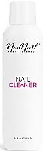 Parfums et Produits cosmétiques Dégraissant pour ongles - NeoNail Professional Nail Cleaner