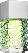 Parfums et Produits cosmétiques Ajmal Vision - Eau de Parfum