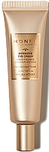 Parfums et Produits cosmétiques Crème au miel contour des yeux - Holika Holika Honey Royal Lactin Intensive Eye Cream