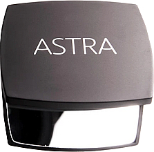 Parfums et Produits cosmétiques Miroir double face - Astra Make-Up Double Mirror
