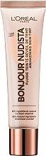 Parfums et Produits cosmétiques BB crème - L'Oreal Paris Bonjour Nudista Cream BB
