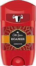 Parfums et Produits cosmétiques Déodorant stick - Old Spice Roamer Stick