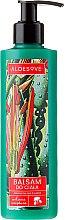 Parfums et Produits cosmétiques Lotion corporelle à l'extrait d'aloe vera bio - Aloesove