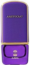 Parfums et Produits cosmétiques Ajmal Aristocrat for Her - Eau de Parfum
