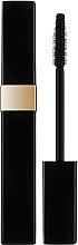 Parfums et Produits cosmétiques Mascara - Chanel Inimitable Multi-Dimensional Mascara