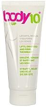 Parfums et Produits cosmétiques Gel liftant et raffermissant pour buste - Diet Esthetic Body Firming Bust 10 Gel