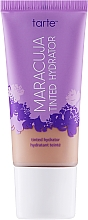 Parfums et Produits cosmétiques Fond de teint - Tarte Cosmetics Maracuja Tinted Hydrator