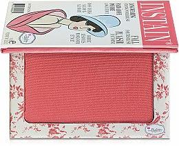 Parfums et Produits cosmétiques Blush mat - theBalm InStain