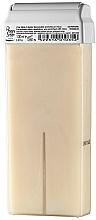 Parfums et Produits cosmétiques Cartouche de cire tiède à épiler - Peggy Sage Cartridge Of Fat-Soluble Warm Depilatory Wax Mica