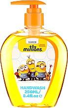 Parfums et Produits cosmétiques Savon liquide pour mains - Corsair Minions Hand Wash