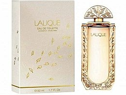 Parfums et Produits cosmétiques Lalique Eau de Toilette - Eau de Toilette