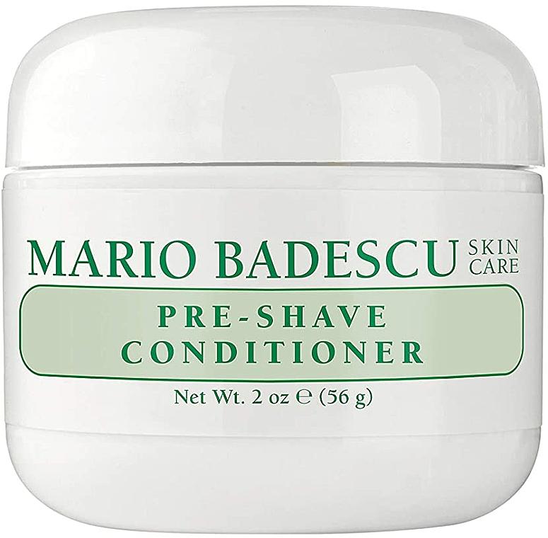 Revitalisant pré-rasage à l'extrait de camomille - Mario Badescu Pre-Shave Conditioner