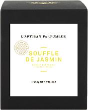 Parfums et Produits cosmétiques L'Artisan Souffle De Jasmin Candle - Bougie parfumée