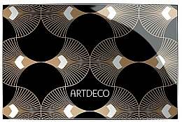 Parfums et Produits cosmétiques Palette magnétique vide pour fards à paupières - Artdeco Beauty Box Quattro Limited Edition 2020