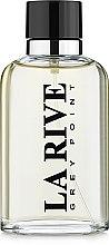 Parfums et Produits cosmétiques La Rive Grey Point - Eau de Toilette