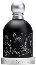 Parfums et Produits cosmétiques Jesus Del Pozo Halloween Tattoo - Eau de Toilette