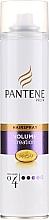 Parfums et Produits cosmétiques Laque volume extra forte - Pantene Pro-V Volume Creation Hair Spray