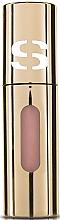 Parfums et Produits cosmétiques Gloss à lèvres - Sisley Phyto-Lip Delight