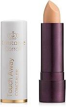 Parfums et Produits cosmétiques Correcteur stick - Constance Carroll Touch Away Concealer