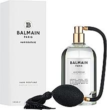 Parfums et Produits cosmétiques Parfum cheveux - Balmain Paris Hair Couture Hair Perfume