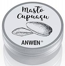 Parfums et Produits cosmétiques Huile de cupuaçu - Anwen