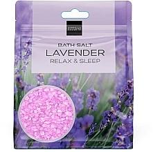 Parfums et Produits cosmétiques Sels de bain, Lavande - Gabriella Salvete Lavender