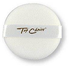 Parfums et Produits cosmétiques Houppette à poudre, 35838 - Top Choice