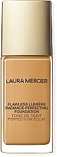 Parfums et Produits cosmétiques Fond de teint liquide - Laura Mercier Flawless Lumiere Radiance Perfecting Foundation