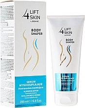 Parfums et Produits cosmétiques Sérum anti-cellulite - Lift4Skin Serum