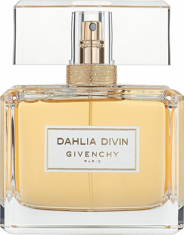 Givenchy Dahlia Divin - Eau de Parfum