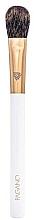 Parfums et Produits cosmétiques Pinceau poudre, P019 - Pagano Brush