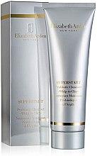 Parfums et Produits cosmétiques Nettoyant moussant probiotique à l'argile - Elizabeth Arden Superstart Probiotic Whip to Clay Cleanser