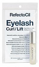 Parfums et Produits cosmétiques Colle spéciale bigoudis pour permanente de cils - RefectoCil Eyelash Glue (recharge)