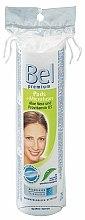 Parfums et Produits cosmétiques Disques démaquillants, ronds - Bel Premium Round Pads with Aloe Vera
