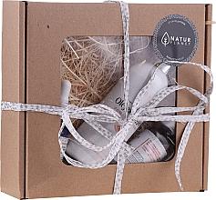 Parfums et Produits cosmétiques Coffret cadeau - Natur Planet (f/ser/30ml + clean oil/150ml + f/oil/30ml)