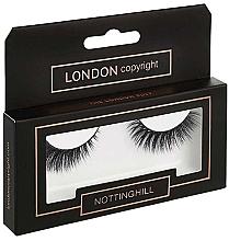 Parfums et Produits cosmétiques Faux-cils - London Copyright Eyelashes Nottinghill
