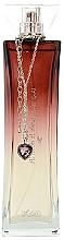 Parfums et Produits cosmétiques Rasasi Al Hobb Al Abadi - Eau de Parfum