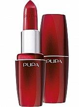 Parfums et Produits cosmétiques Rouge à lèvres - Pupa Volume