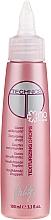 Parfums et Produits cosmétiques Gouttes texturisantes pour décoloration des cheveux - Vitality's Technica Texturizing Drops