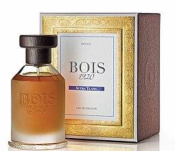 Parfums et Produits cosmétiques Bois 1920 Sutra Ylang - Eau de Toilette