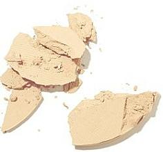 Parfums et Produits cosmétiques Poudre pressée pour visage - Hynt Beauty Encore Fine Pressed Powder