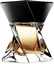 Parfums et Produits cosmétiques Lancome Hypnose Homme - Eau de Toilette