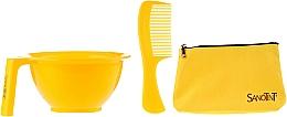 Parfums et Produits cosmétiques Kit de coloration pour cheveux - Sanotint